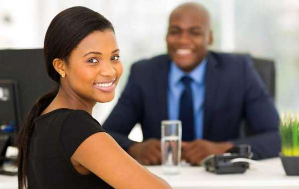 Tips: How to Get Job and Succeed in Interview Easily