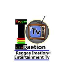 Reggae Iraetion   Facebook