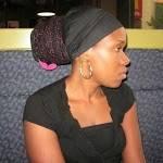 Aisa J Profile Picture