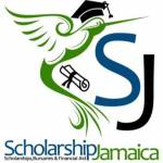 Scholarship Jamaica Profile Picture