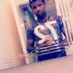 Chavaun Johnson Profile Picture