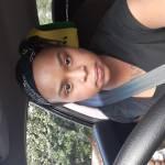 Shadella Smith Wallace Profile Picture