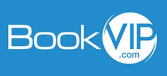 bookingvip com