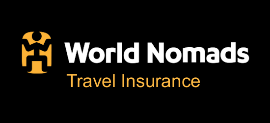 world nomads insurance