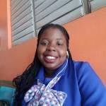 Racquel Robinson Profile Picture