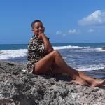 Donna Powe Profile Picture